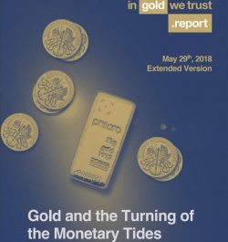 250_mt_in_gold_we_trust_report.jpg
